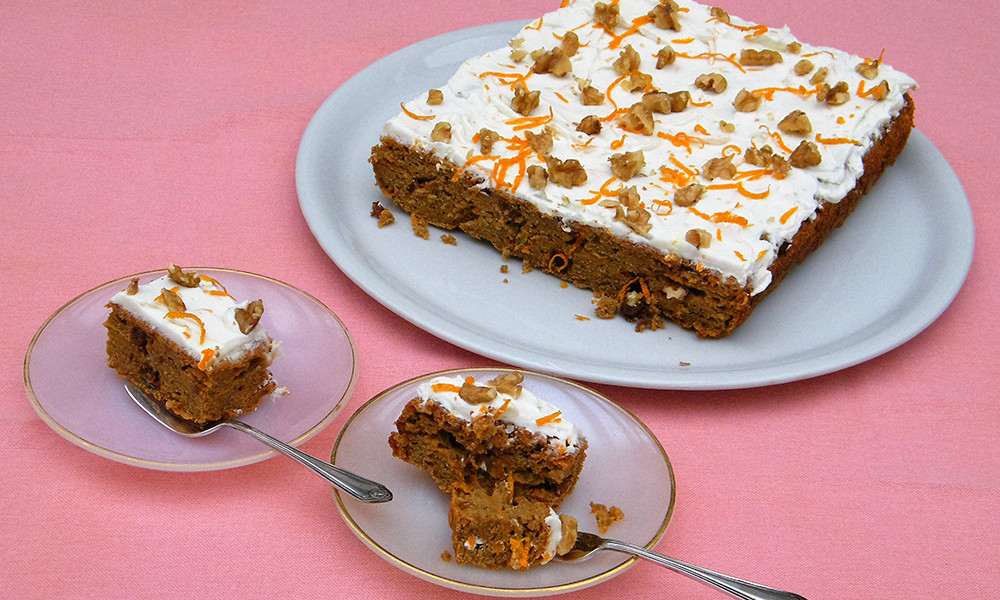 Diabetic Desserts For Thanksgiving  desserts for diabetics for thanksgiving