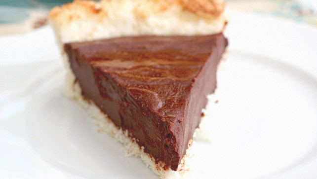Diabetic Desserts For Thanksgiving  Thanksgiving Sugar Free Dessert Recipes
