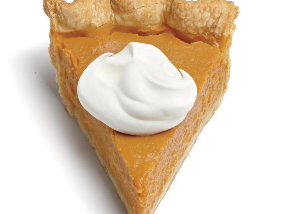 Diabetic Desserts For Thanksgiving  Diabetic Thanksgiving Desserts Cooking Light