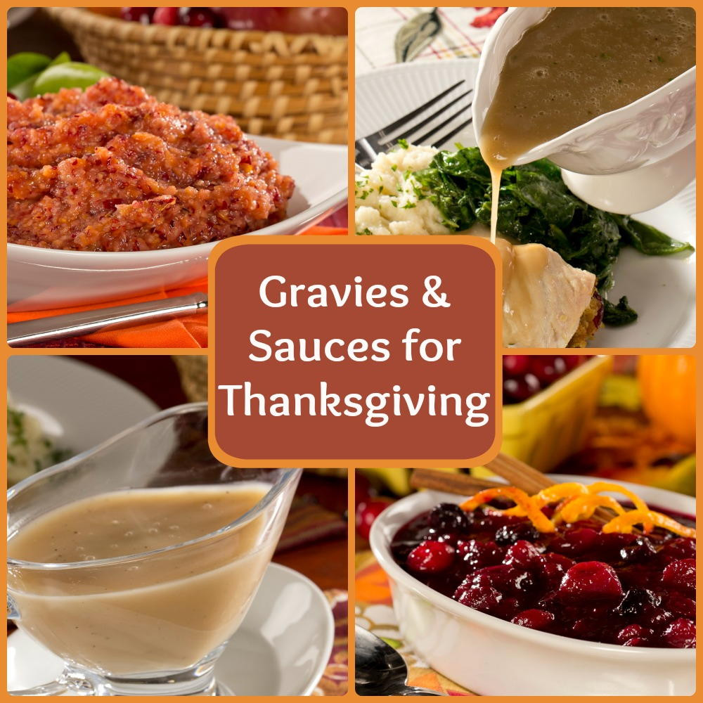 Diabetic Thanksgiving Dinners  Healthy Thanksgiving Recipes Turkey Gravy Recipes and