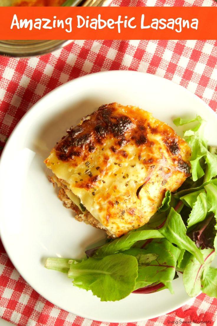 Diabetic Thanksgiving Dinners  100 Diabetic Dinner Recipes on Pinterest