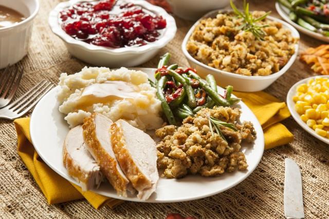 Diabetic Thanksgiving Dinners  25 Tips for Managing Diabetes on Thanksgiving – Diabetes Daily