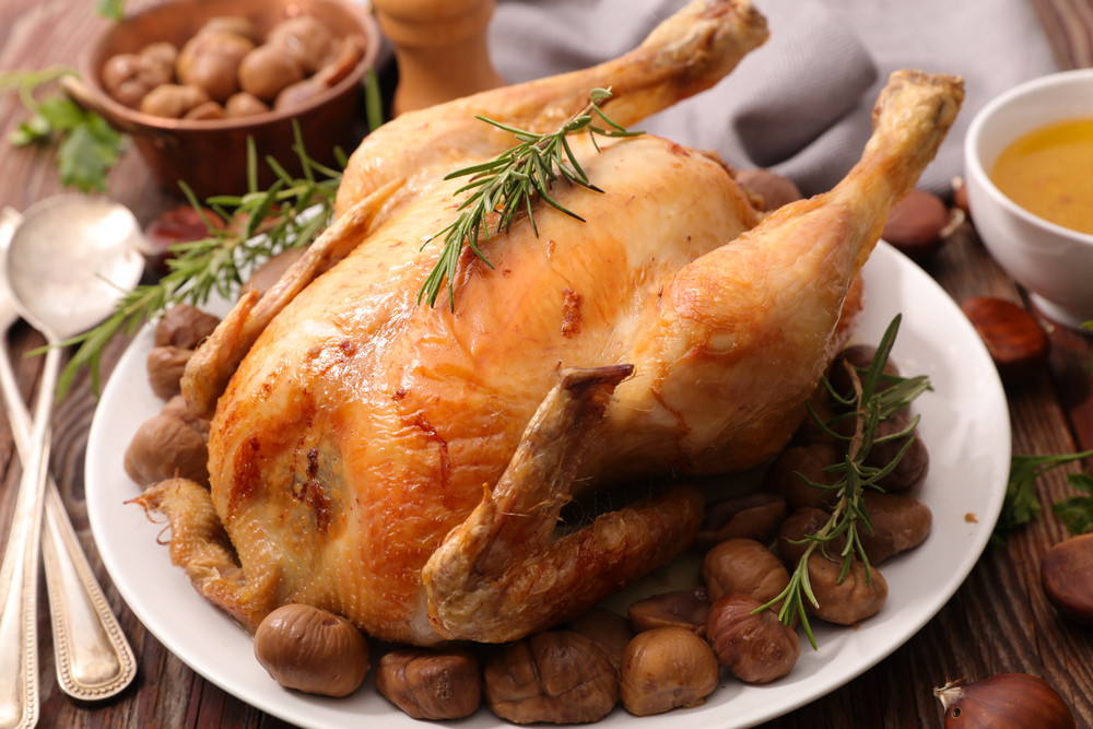 Diabetic Thanksgiving Dinners  Diabetic Friendly Thanksgiving Recipes and Tips NurseCore