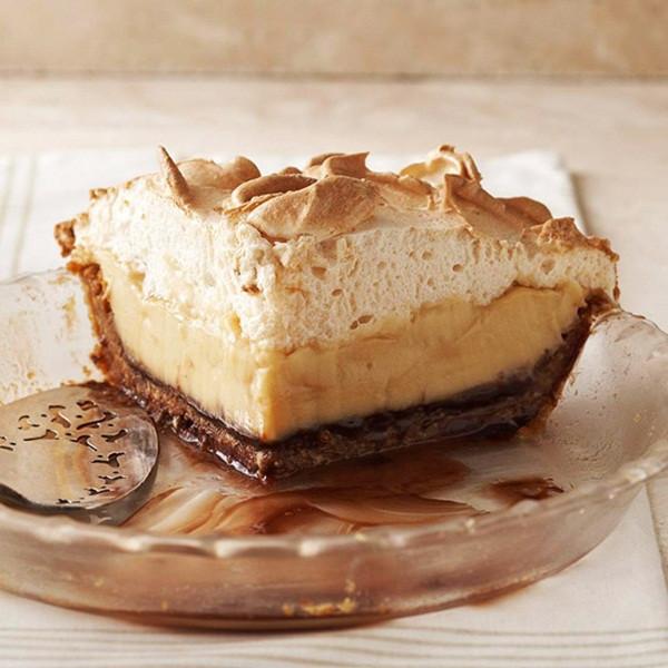 Different Thanksgiving Desserts  Got Cheesecake New and Different Thanksgiving Desserts