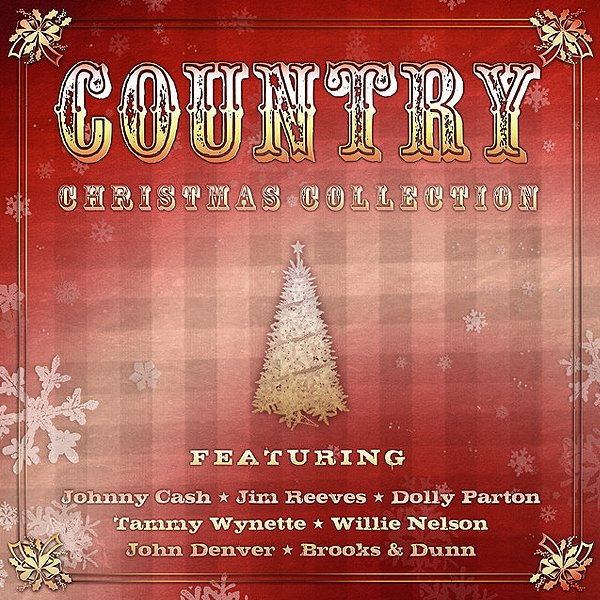 Dolly Hard Candy Christmas  Hard Candy Christmas — Dolly Parton