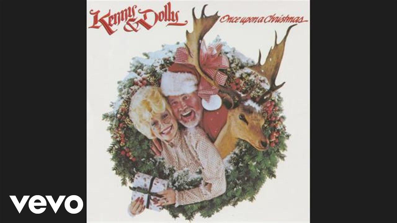 Dolly Hard Candy Christmas  Dolly Parton Hard Candy Christmas Audio
