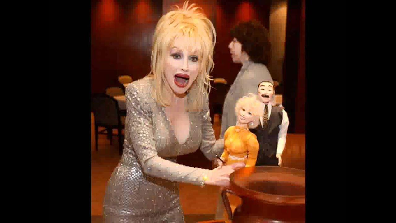 Dolly Hard Candy Christmas  Dolly Parton Hard Candy Christmas with lyrics