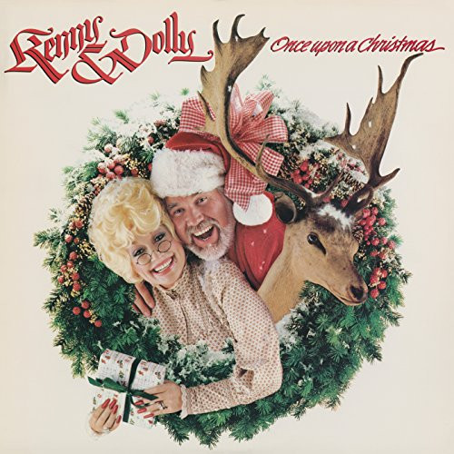 Dolly Hard Candy Christmas  Hard Candy Christmas by Dolly Parton on Amazon Music
