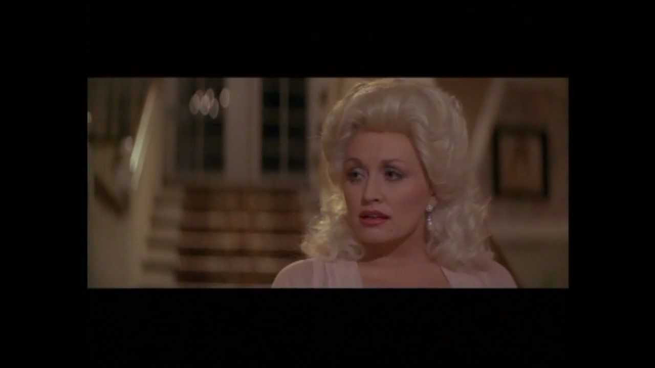 Dolly Hard Candy Christmas  Dolly Parton Hard Candy Christmas