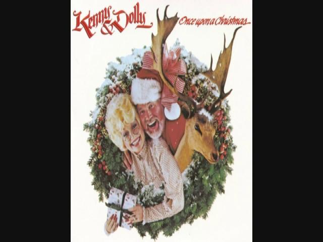 Dolly Hard Candy Christmas  Hard Candy Christmas Audio Dolly Parton
