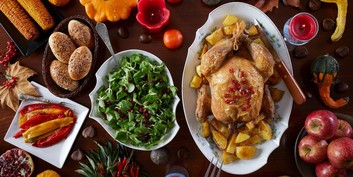 Easy Christmas Dinner Side Dishes  50 Easy Christmas Side Dishes Best Recipes for Holiday