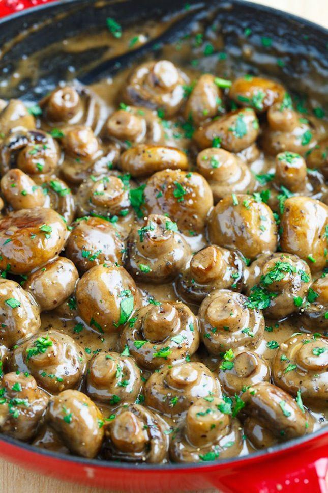 Easy Christmas Dinner Side Dishes  Best 25 Christmas dinner sides ideas on Pinterest