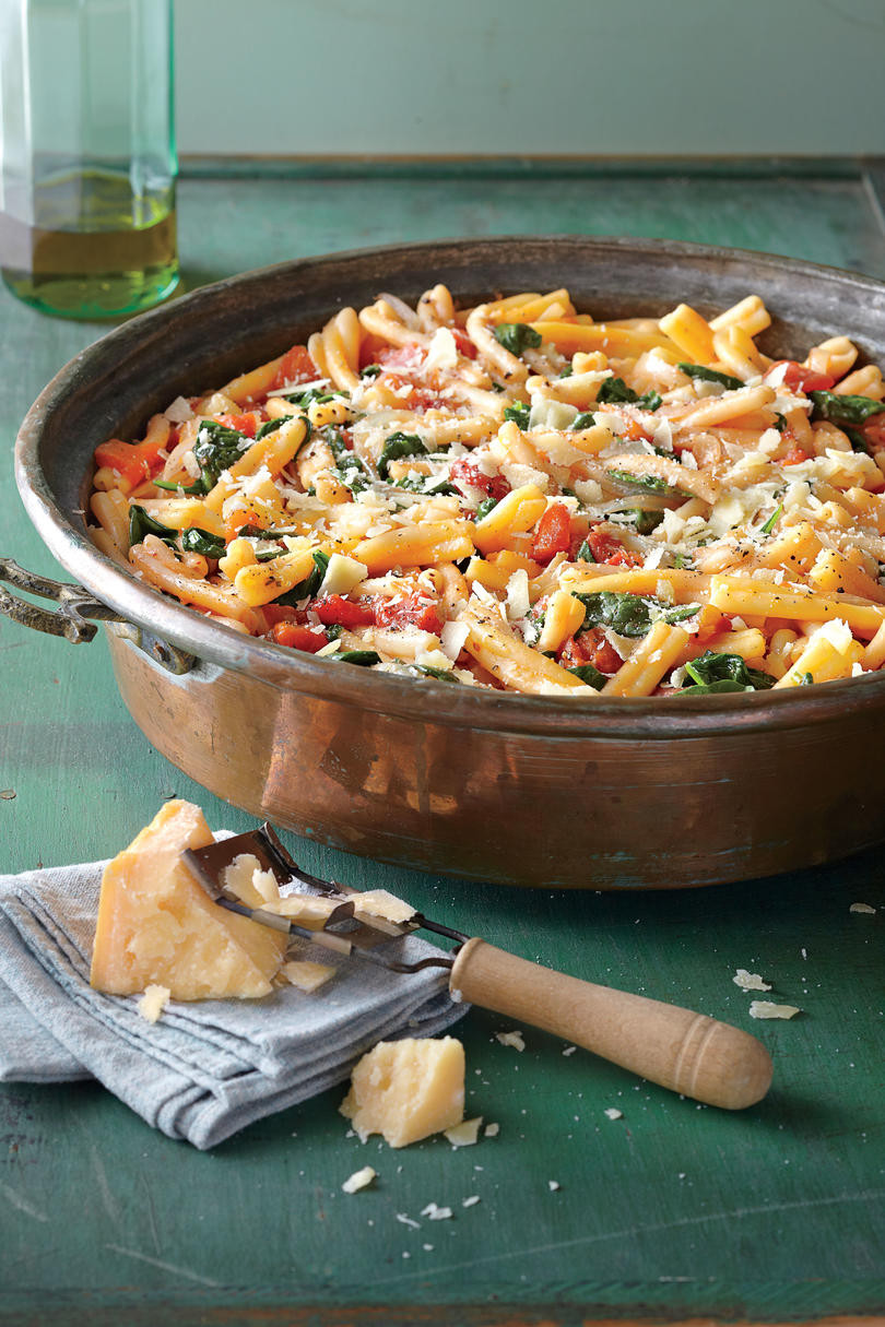 Easy Christmas Eve Dinners  Our Best Recipes For an Unfor table Christmas Eve Dinner