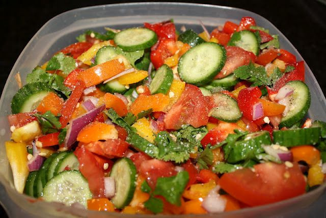 Easy Side Dishes For Christmas Potluck  Best 25 Potluck side dishes ideas on Pinterest