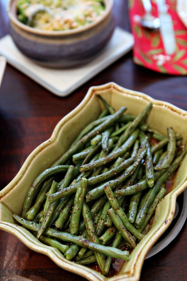 Easy Side Dishes For Christmas Potluck  17 Best images about Potluck Picnic and Gathering
