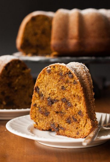 Fall Bundt Cake Recipes  5 Bundt Cake Recipes You'll Fall For
