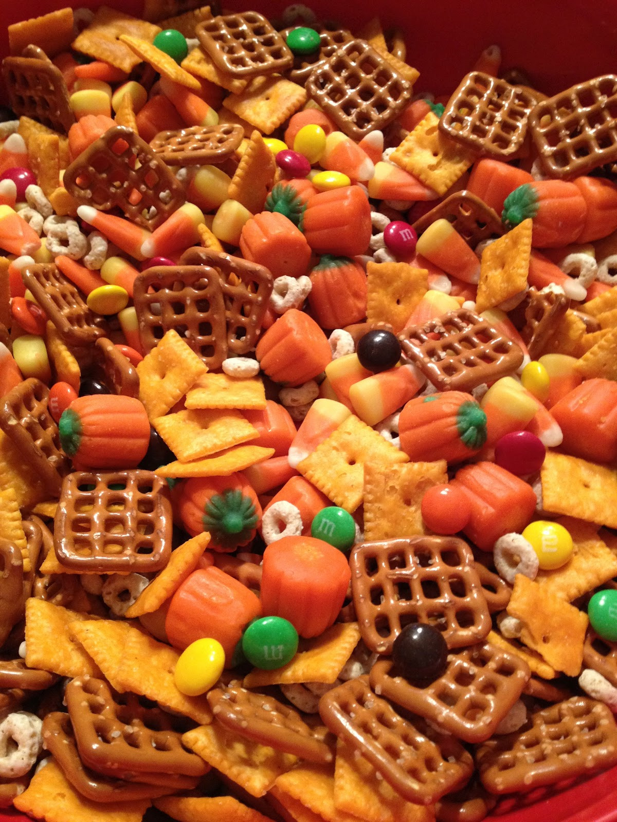 Fall Desserts For Kids  A Daily Dose of Davis Project Pinterest Spiked