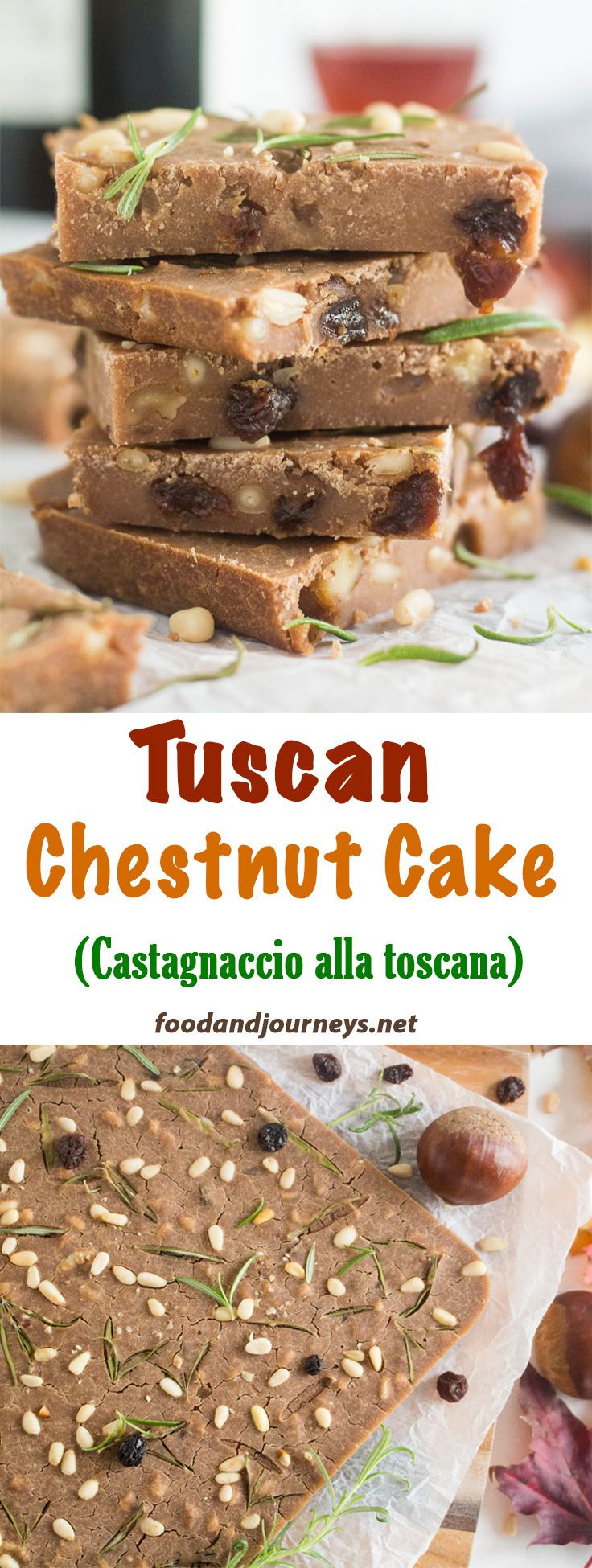 Fall Italian Recipes  Best 25 Italian desserts ideas on Pinterest