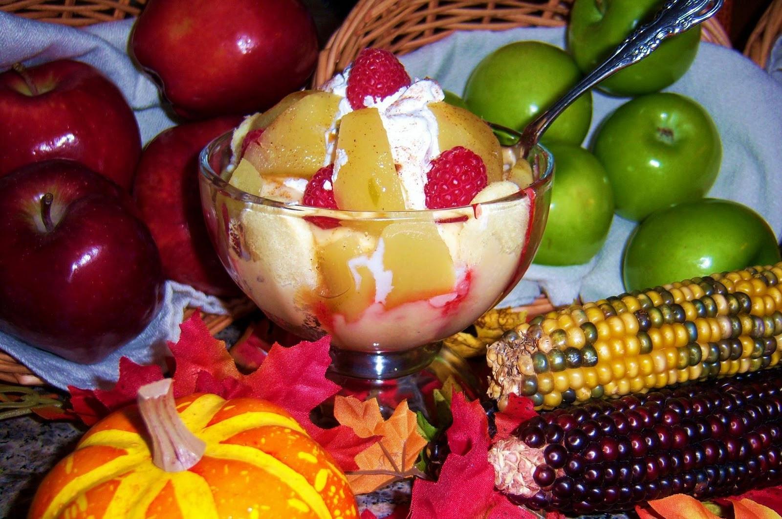 Fall Italian Recipes  Fall fort Food Recipes