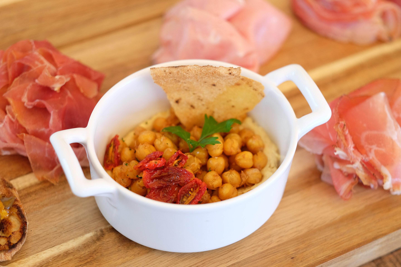 Fall Italian Recipes  Italian Fall Recipes Via Verdi