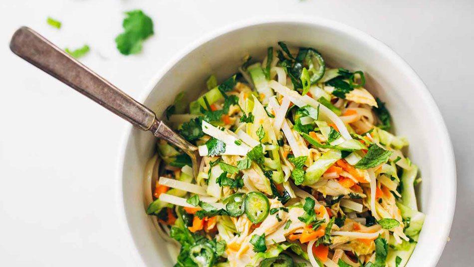 Fall Pasta Salad  10 Fall Pasta Salad Recipes Because Who Needs an Oven