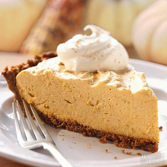 Fall Pie Recipes  429 best Fall Desserts images on Pinterest