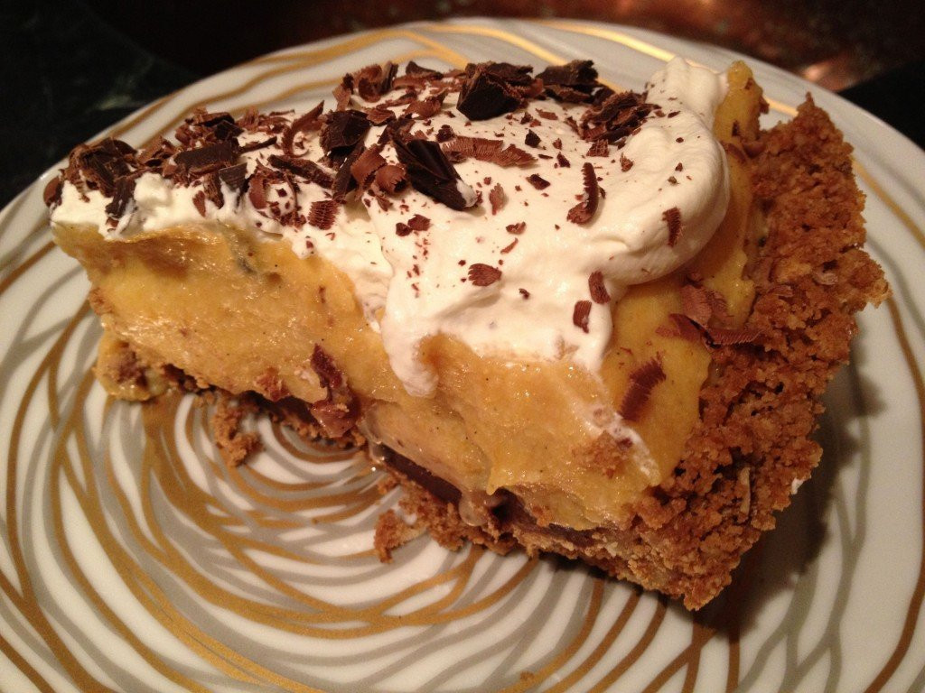 Fall Pie Recipes  15 Delicious Fall Pie Recipes
