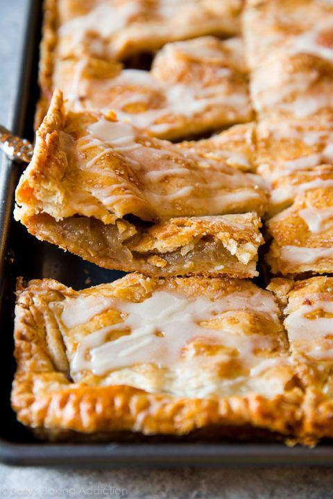 Fall Pie Recipes  1864 best images about Recipes for the Ultimate Fall on