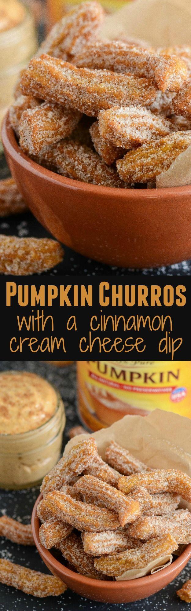 Fall Pumpkin Desserts  Best 25 Fall cakes ideas on Pinterest