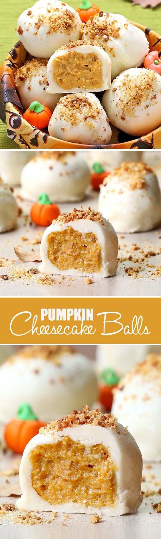 Fall Pumpkin Desserts  Chocolate graham crackers Fall desserts and Pumpkin