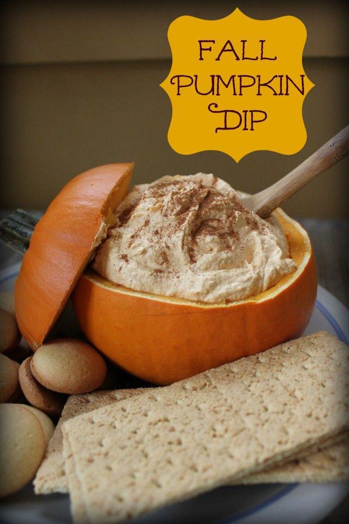 Fall Pumpkin Recipes  25 Best Ideas about Fall Pumpkins on Pinterest