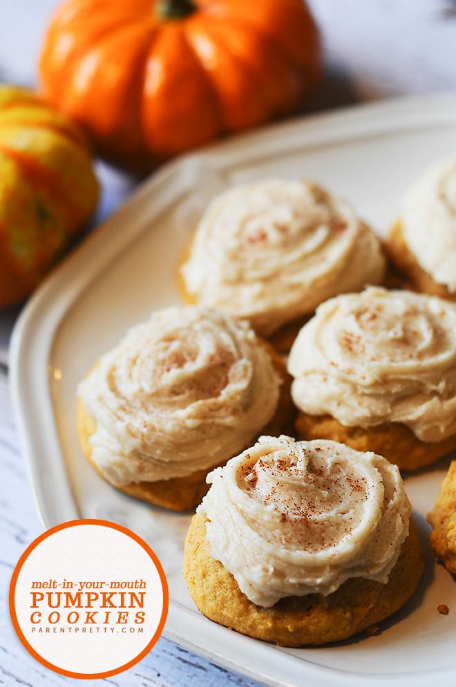 Fall Pumpkin Recipes  Best Pumpkin Recipes Fall Recipes The 36th AVENUE