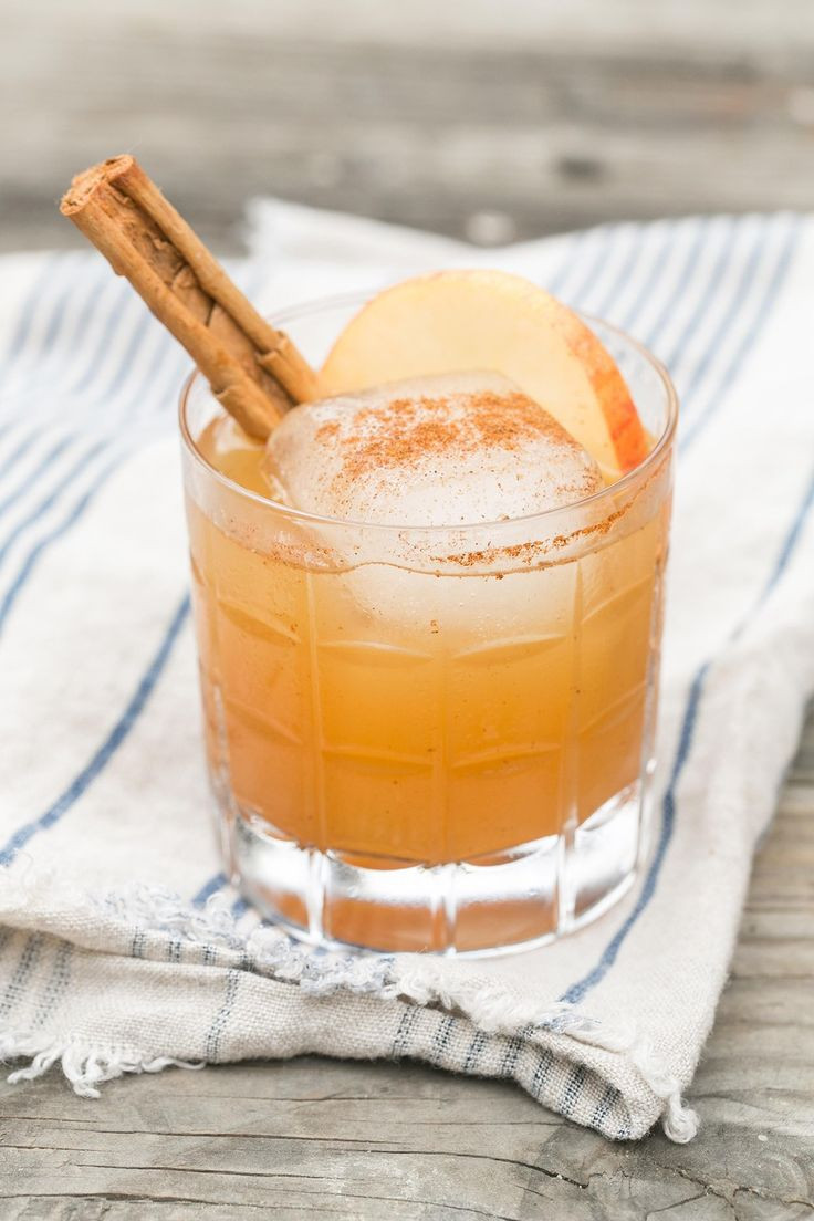Fall Tequila Drinks  Best 25 Winter cocktails ideas on Pinterest