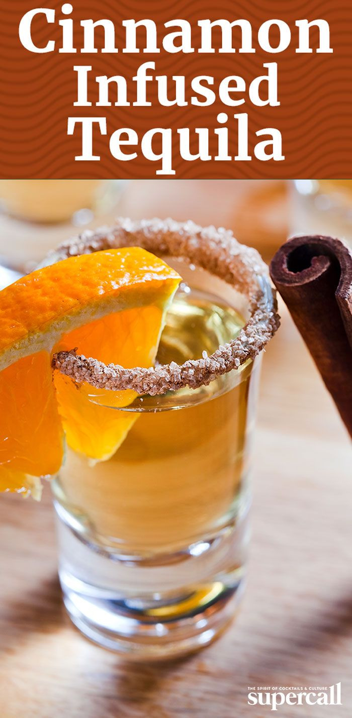 Fall Tequila Drinks  186 best Thanksgiving & all things fall images on Pinterest