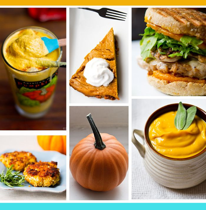 Fall Vegan Recipes  24 best images about Eco friendly Health conscious