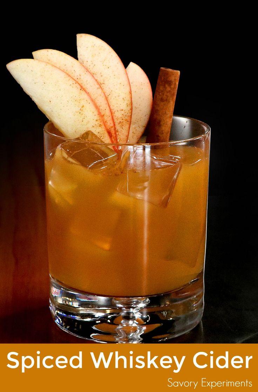 Fall Whiskey Drinks  Best 25 Rye whiskey ideas on Pinterest