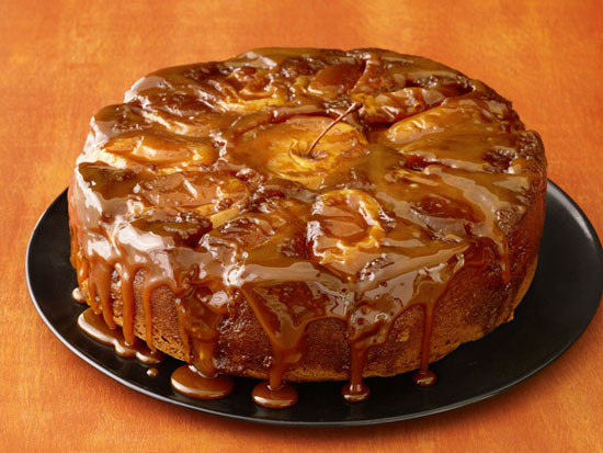 Favorite Thanksgiving Desserts  Best 10 Thanksgiving Dessert Ideas