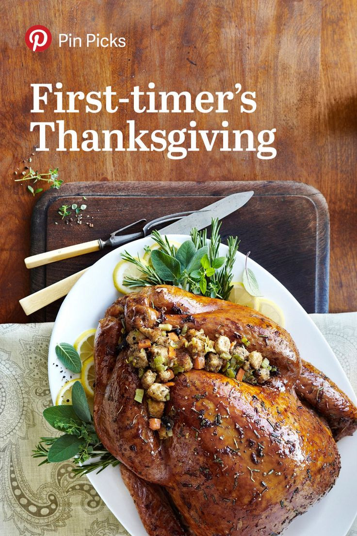 First Thanksgiving Turkey  17 Best images about Cowgirl Holidays on Pinterest