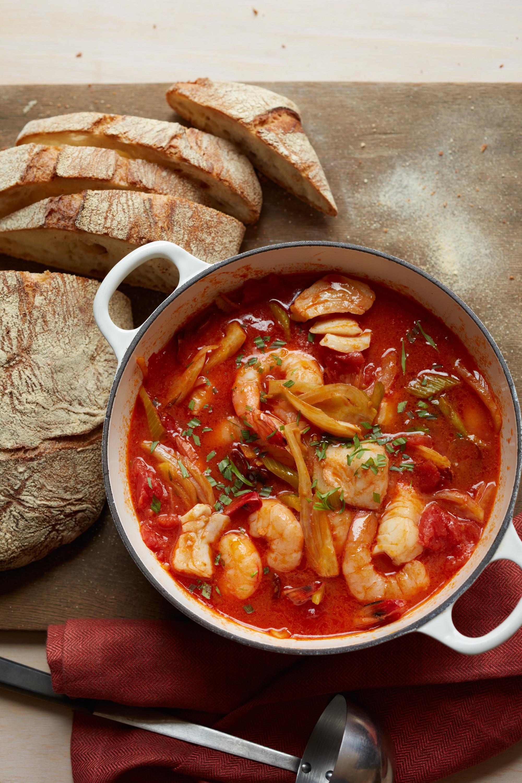 Food For Christmas Dinner  40 Easy Christmas Dinner Ideas Best Recipes for
