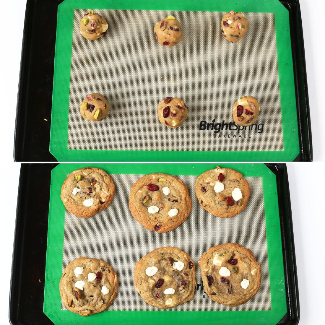 Freezing Christmas Cookies  Whip Up These Make Ahead Christmas Cookies to Freeze for