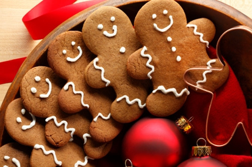 Freezing Christmas Cookies  How to Freeze Cookies for Holiday Baking Do Aheads