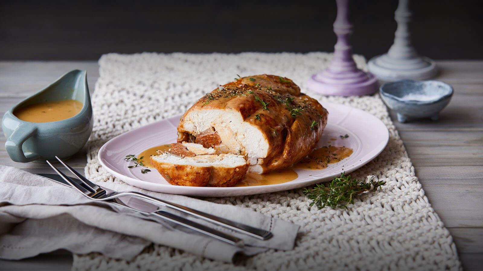 Fresh Market Thanksgiving Dinners  Holiday line Ordering The Fresh Market