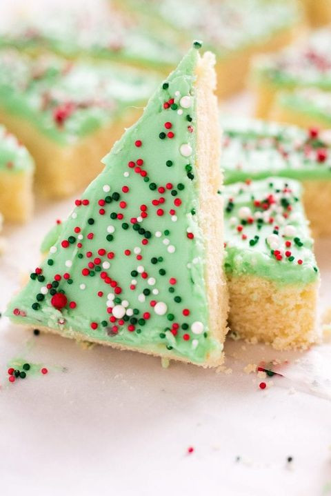 Fun Easy Christmas Desserts  78 Easy Christmas Desserts Best Recipes and Ideas for