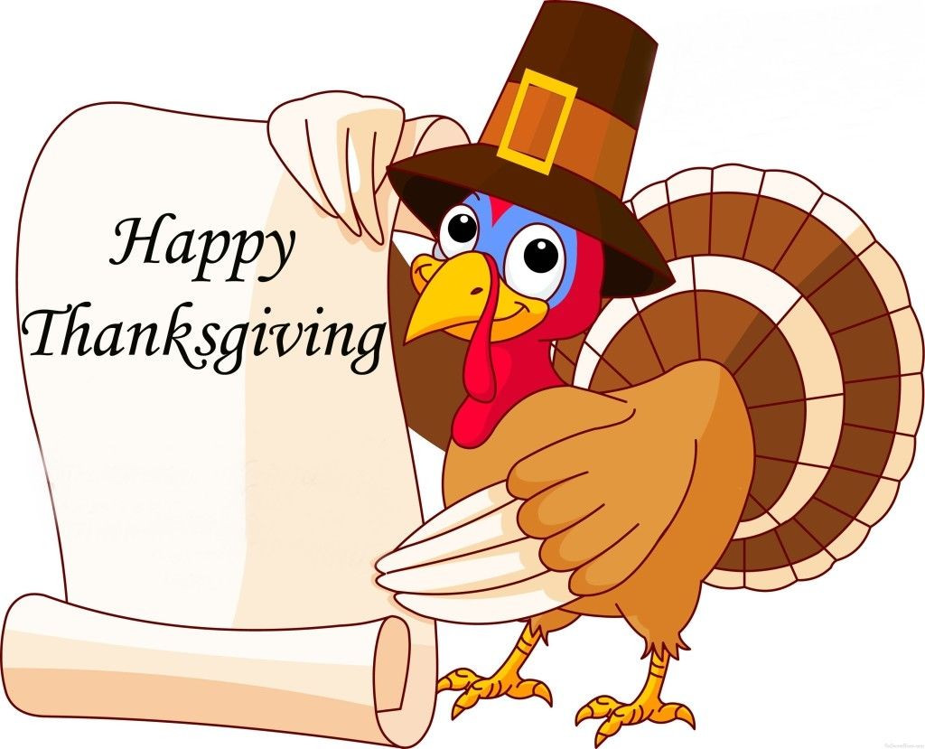 Funny Thanksgiving Turkey  Happy Thanksgiving Wishes s and for