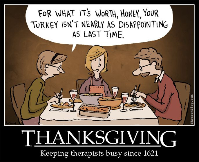 Funny Thanksgiving Turkey  25 best ideas about Funny happy thanksgiving images on