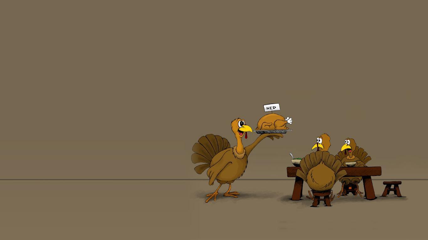 Funny Thanksgiving Turkey  20 Most Funny Thanksgiving