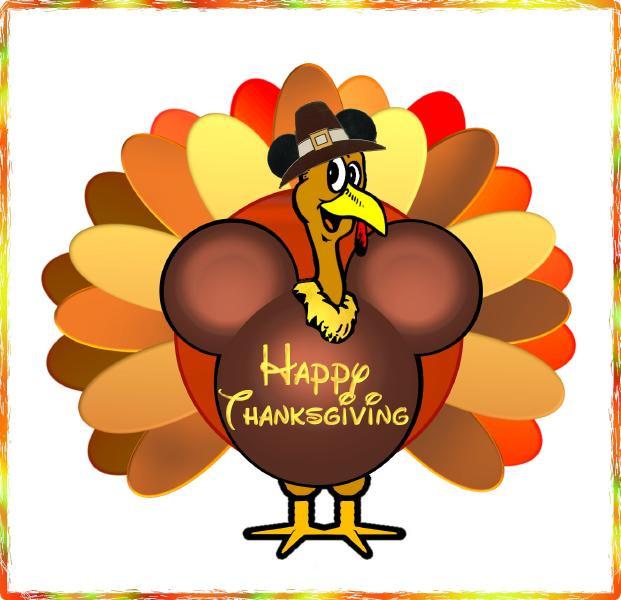 Funny Thanksgiving Turkey  Fun Thanksgiving Dance Games