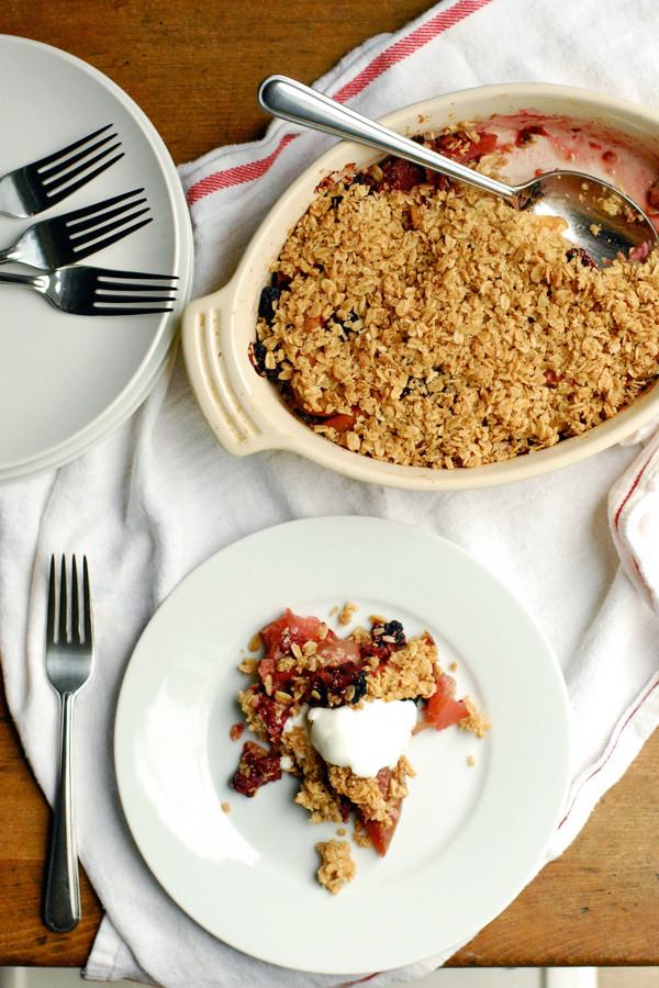 Gluten Free Desserts For Thanksgiving  Gluten Free Dessert Recipes for Thanksgiving Sortrachen