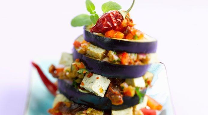 Gourmet Vegetarian Thanksgiving Recipes  Thanksgiving Ideas 21 Vegan Recipes For Thanksgiving