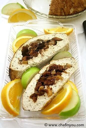 Gourmet Vegetarian Thanksgiving Recipes  Best 25 Tofu turkey ideas on Pinterest